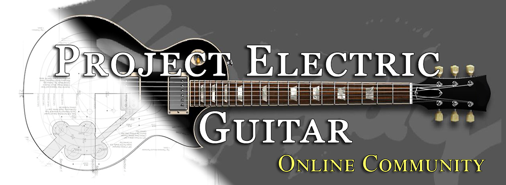 Building Electric Guitars Martin Koch Pdf
