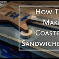how-to-make-workbench-coaster-sandwiches