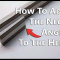 How-to-incorporate-the-neck-angle-into-the-heel