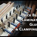 the-neck-blank-lamination-gluing-clamping-jig-cover-web