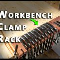 Making-A-Rack-For-Holding-Clamps-For-The-Workbench-Top-web