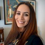 Monique Hernandez-Fuentes